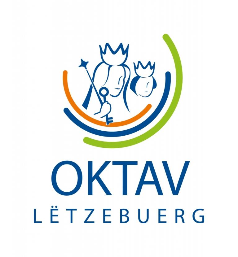 5251 Logo Oktave 1896x2048 by Kathoulesch Kierch intranet.cathol.lu cc by nc nd